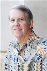Steven Stanley