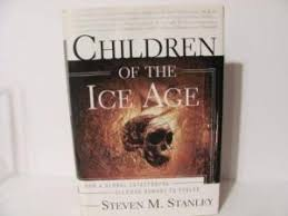 Children_of_the_Ice_Age