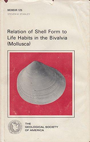 Stanley_Dissertation_Monograph