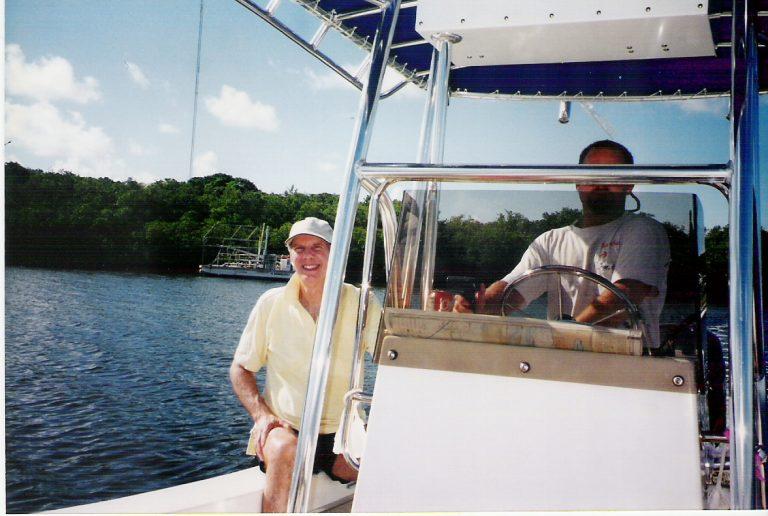 Stanley_Florida_Bay